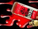 death sauce