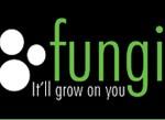 fungi net