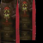 Valentina Coffee Brisbane - Pure Colombian